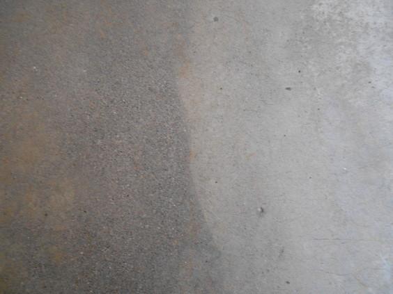 Concrete Floor Polishing Barrick Polishing